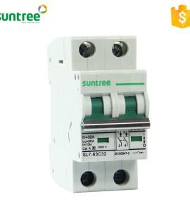 Át DC Suntree 2P 16A 800V
