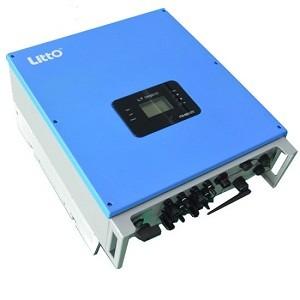 Litto LT10000HD
