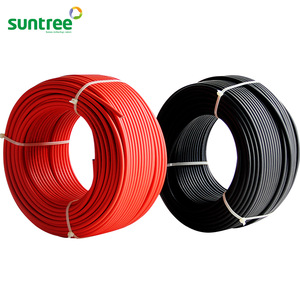 Suntree-XLPE-Insulated-Steel-Solar-Cable-Electrical.jpg_300x300