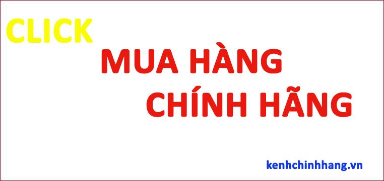 kenhchinhhang
